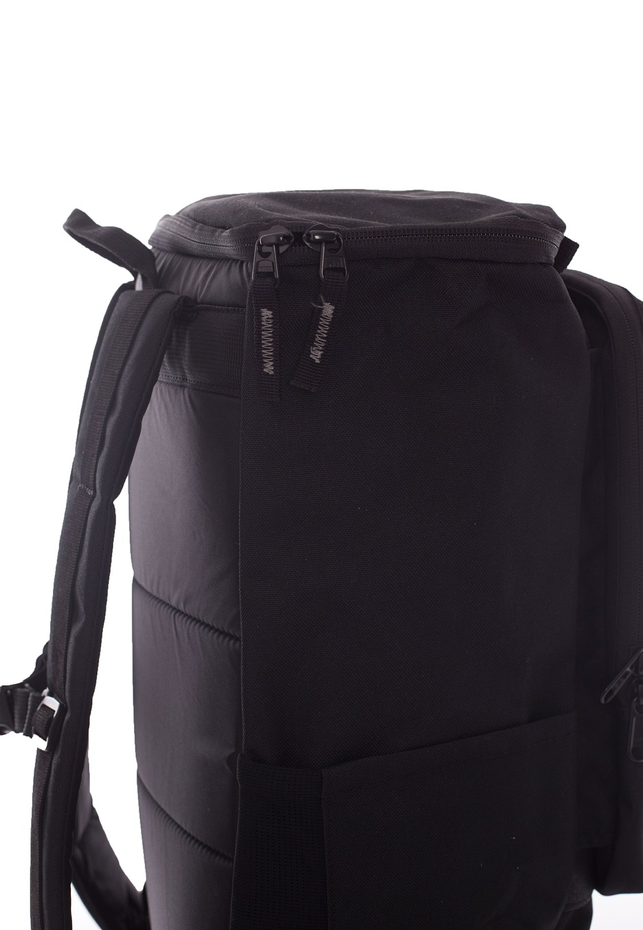 bd3762b89a005 Dakine Park Pack  Perfect Backpack for Skateboarders - Best .