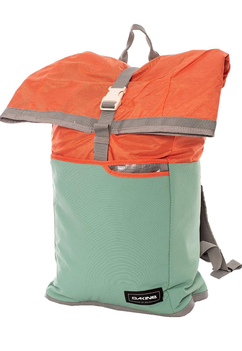 32ce1de03e5c6 Dakine Section Wet Dry Bag – Patmo Technologies Limited