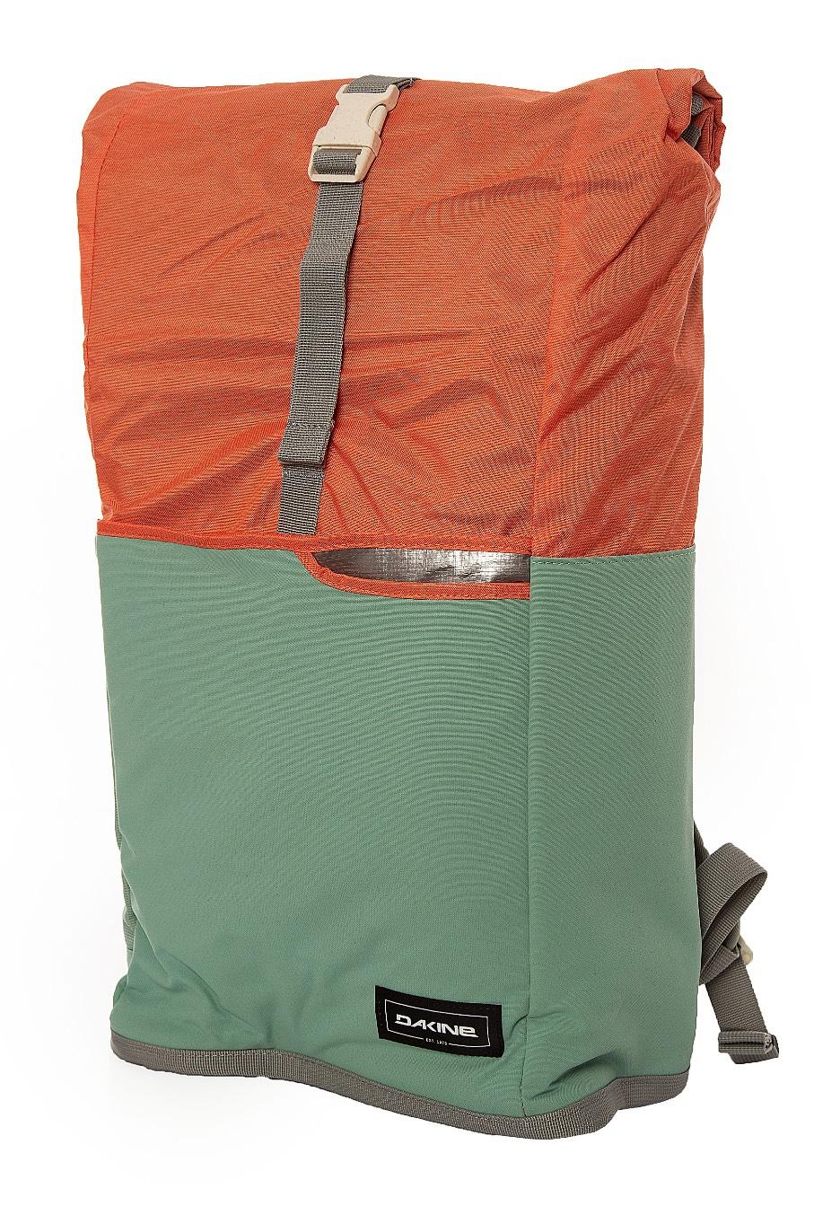 39761289759 Dakine - Streetwear Shop - Impericon.com UK