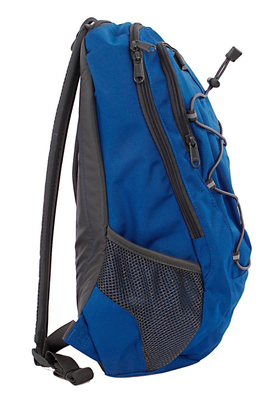 8d61805547cd0 Dakine - Transit Blue - Backpack Dakine - Transit Blue - Backpack ...