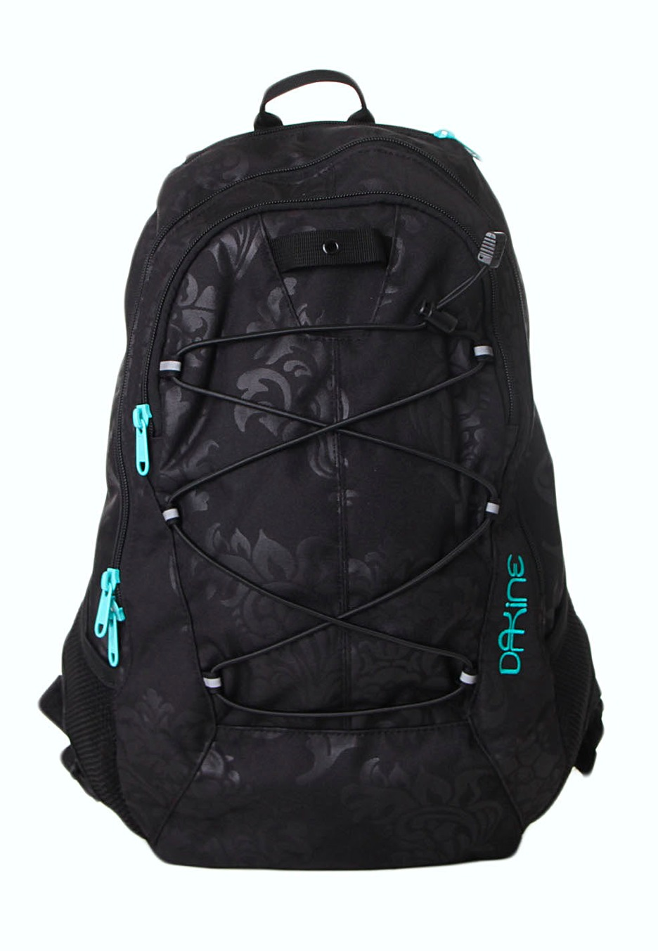 Dakine - Womens Transit Flourish - Girl Backpack - Impericon.com ...