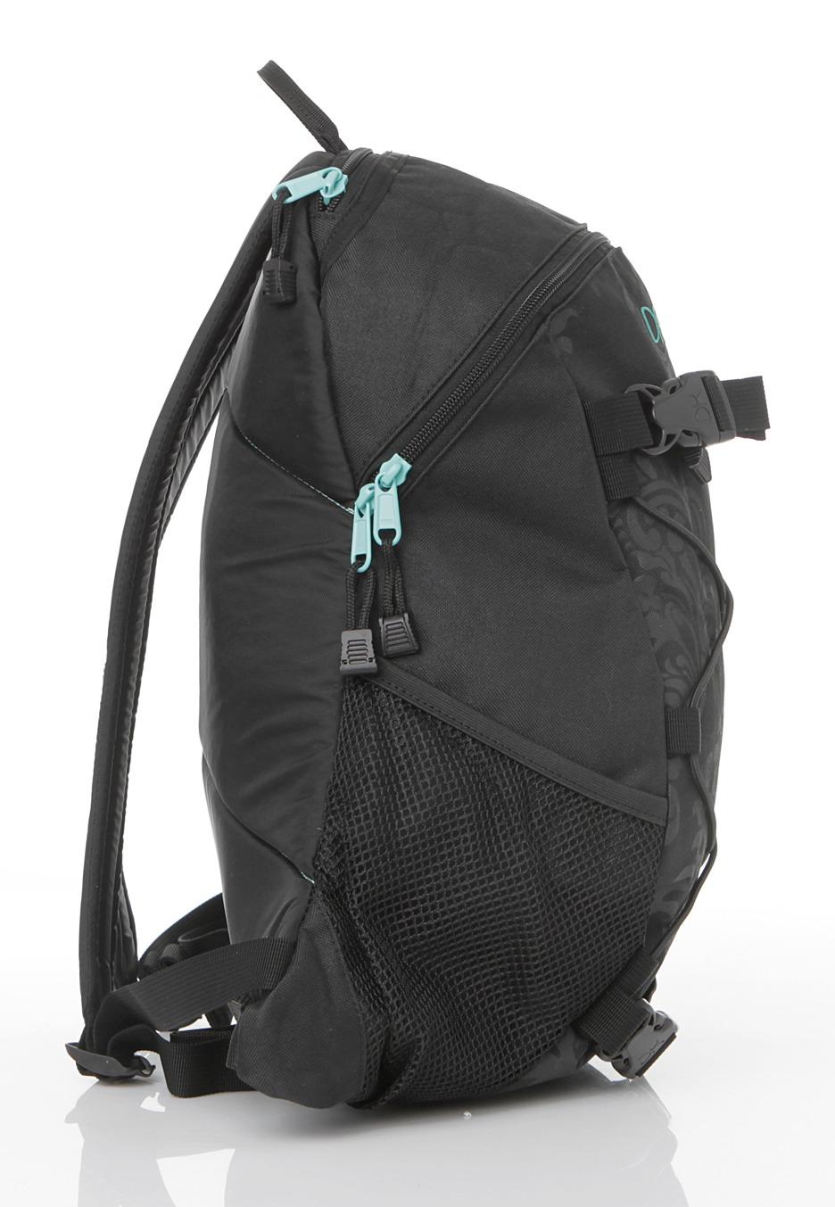 najlepsza strona internetowa styl mody produkty wysokiej jakości Dakine Capri Backpack- Fenix Toulouse Handball