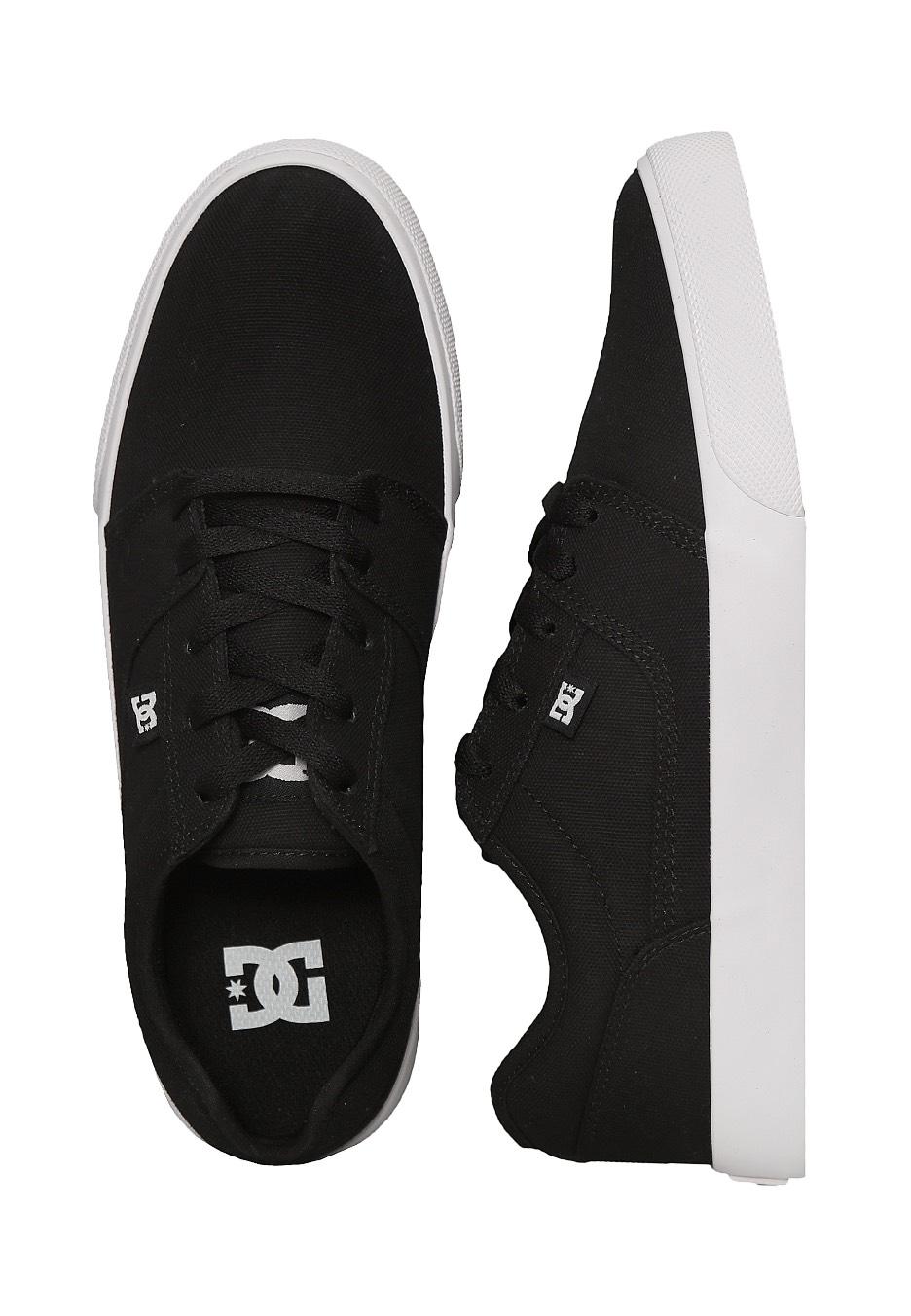 best sneakers a591d 98148 DC - Tonik TX - Shoes