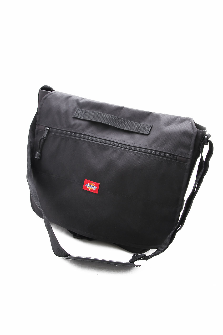 Dickies - 614 Messenger - Bag - Impericon.com UK