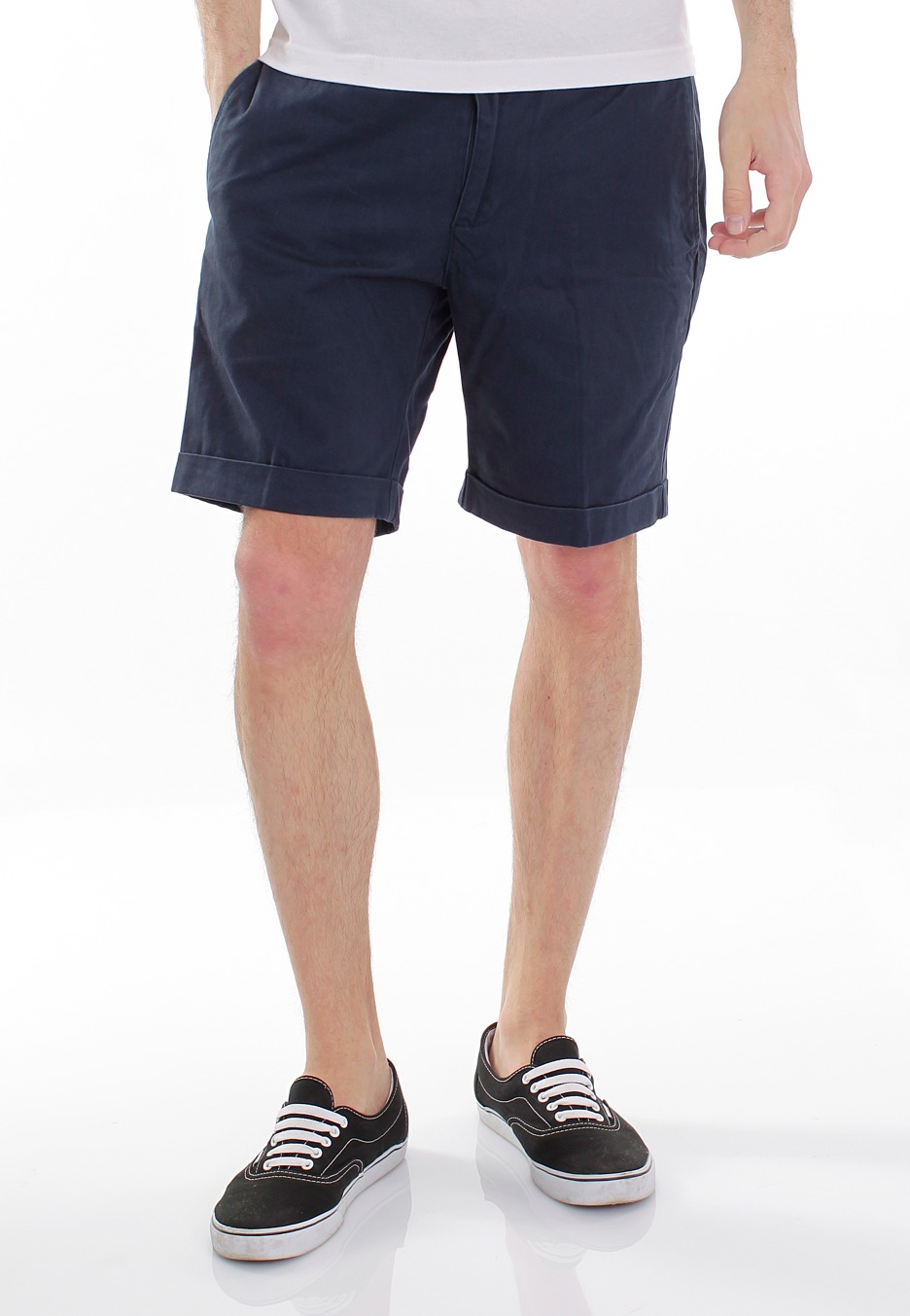 Find navy blue shorts at ShopStyle. Shop the latest collection of navy blue shorts from the most popular stores - all in one place. Navy Blue Womens Shorts Navy Bermuda Shorts Navy Linen Shorts Navy Ruffle Shorts Navy Lace Shorts Womens Navy Bermuda Shorts Navy Blue Shorts + Save this search.