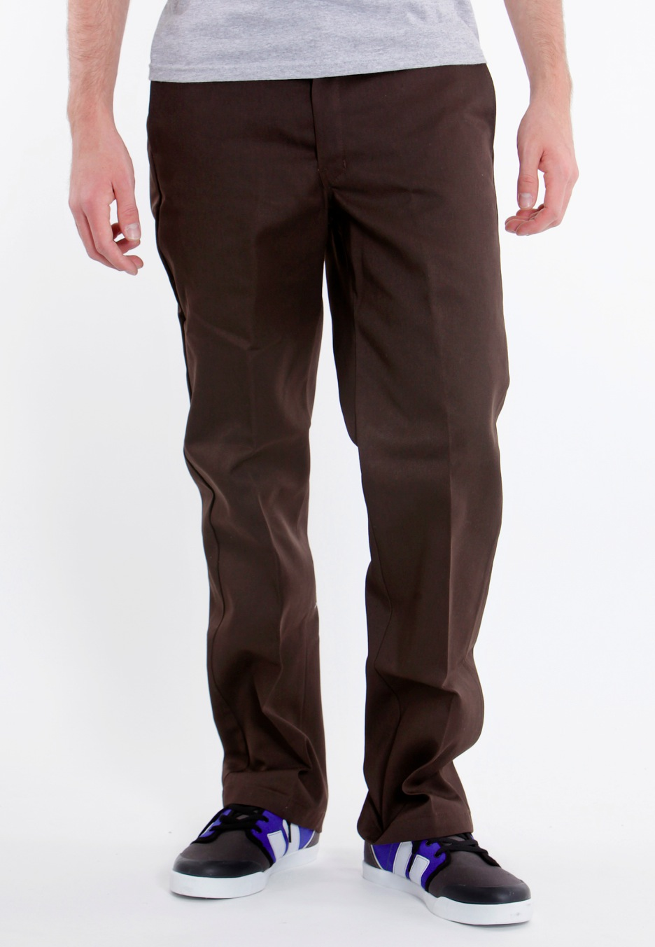 Enjoy free shipping and easy returns every day at Kohl's. Find great deals on Womens Brown Pants at Kohl's today!