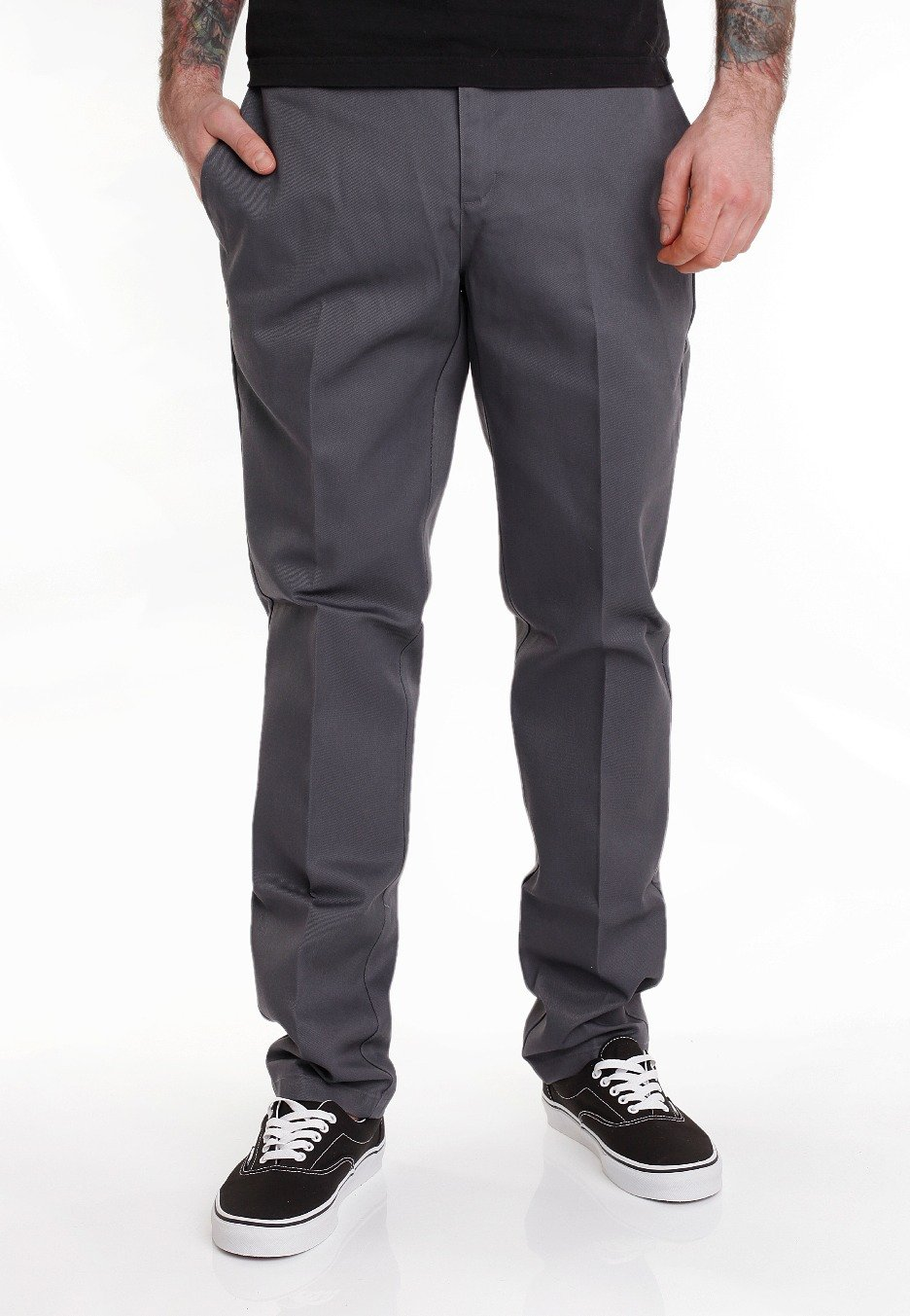 Home Men Pants Work Pants If you are not % satisfied with any item you purchase from Duluth Trading, return it to us at any time for a refund of its purchase price. .
