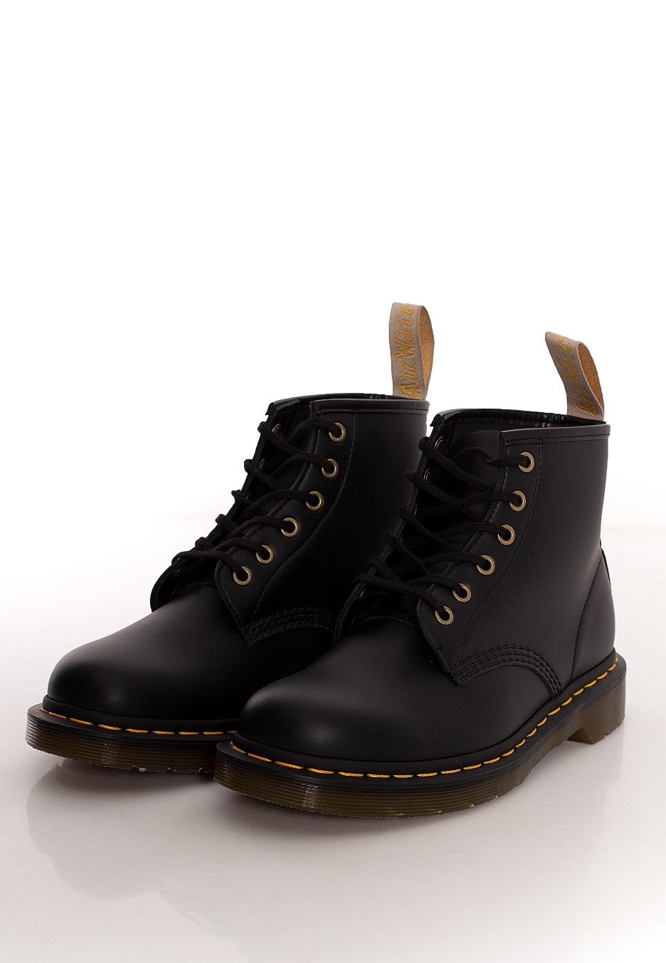 dr martins ladies shoes