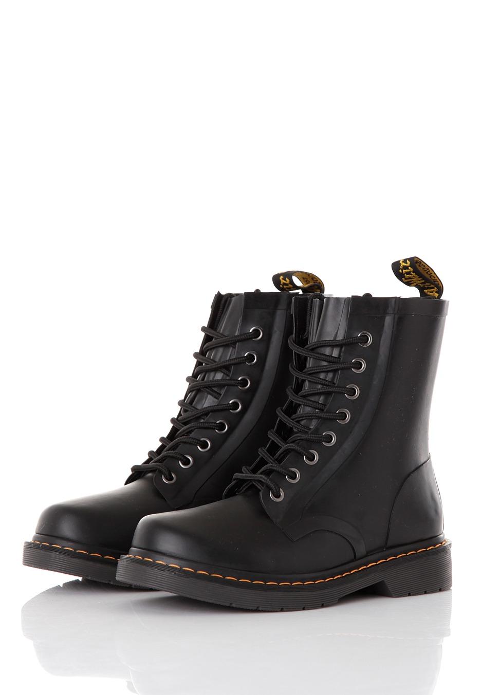 Dr Martens Dr Martens – Stiefel Dr Martens – Schuhe