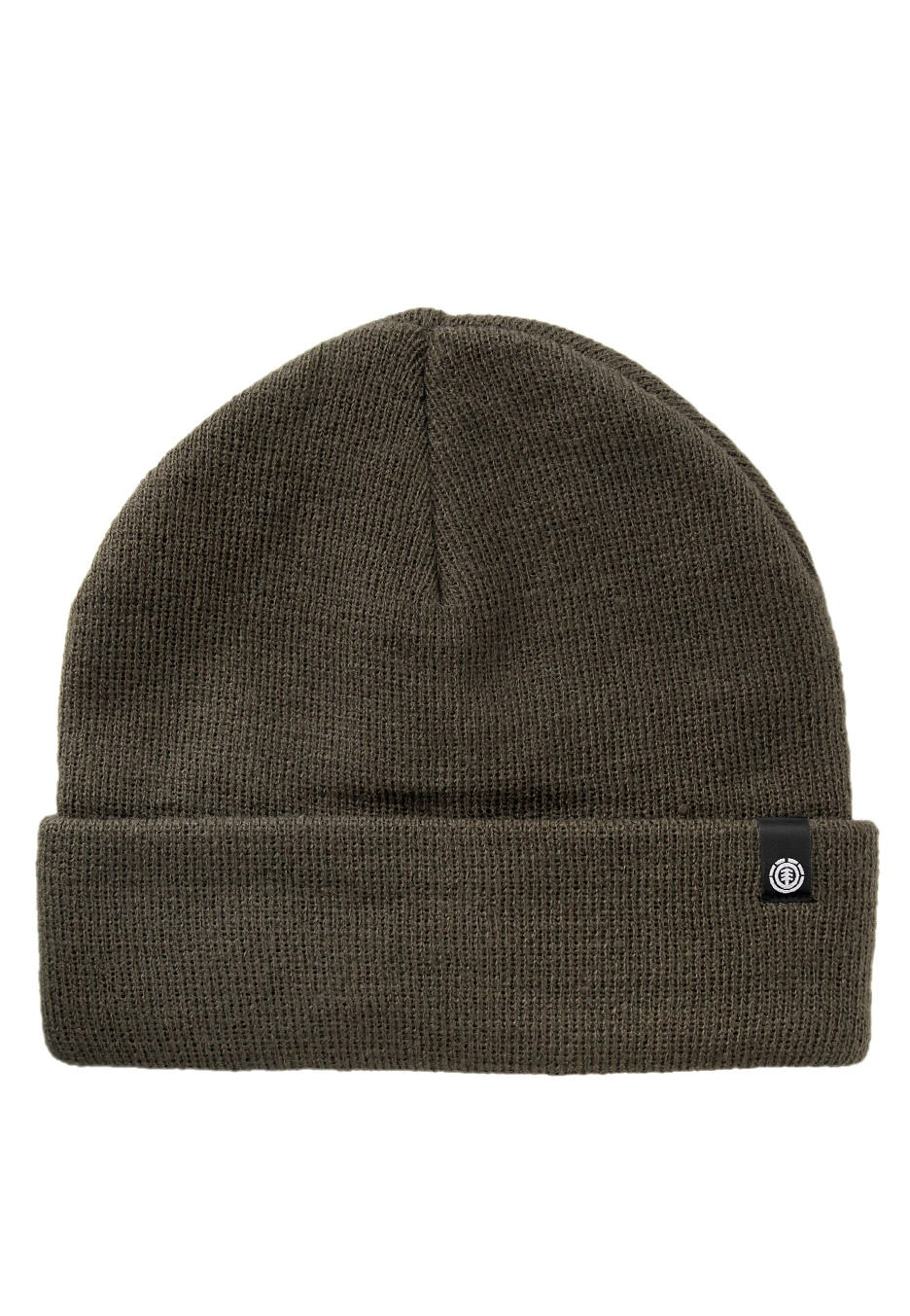 3155b4d71fd Element - Carrier Military Green - Beanie - Impericon.com UK