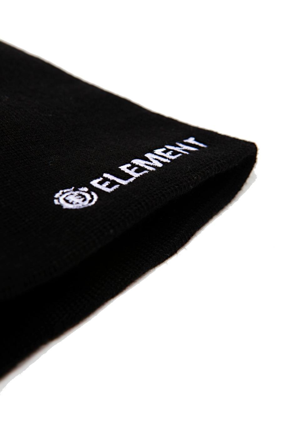 Element - Dock - Beanie Element - Dock - Beanie d03b271e784b