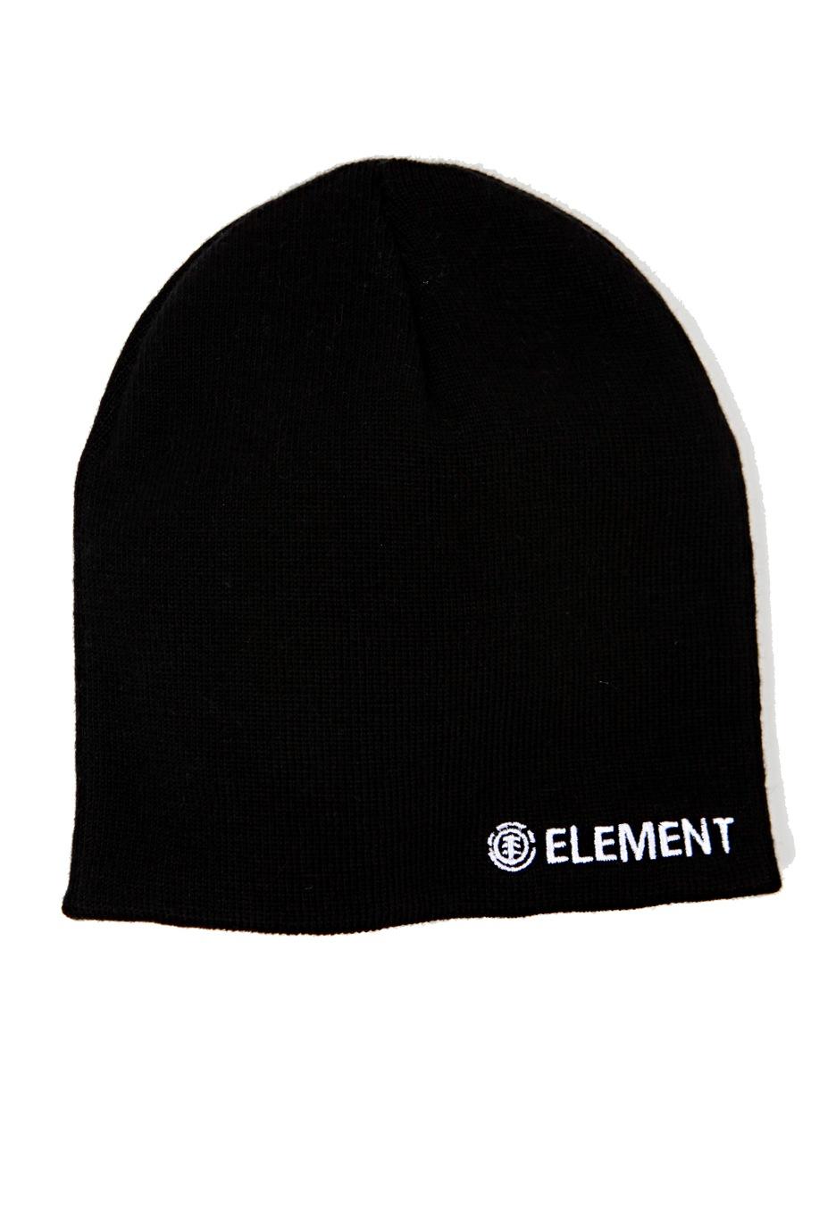 Element - Dock - Beanie - Impericon.com UK 28ba1f4b734e