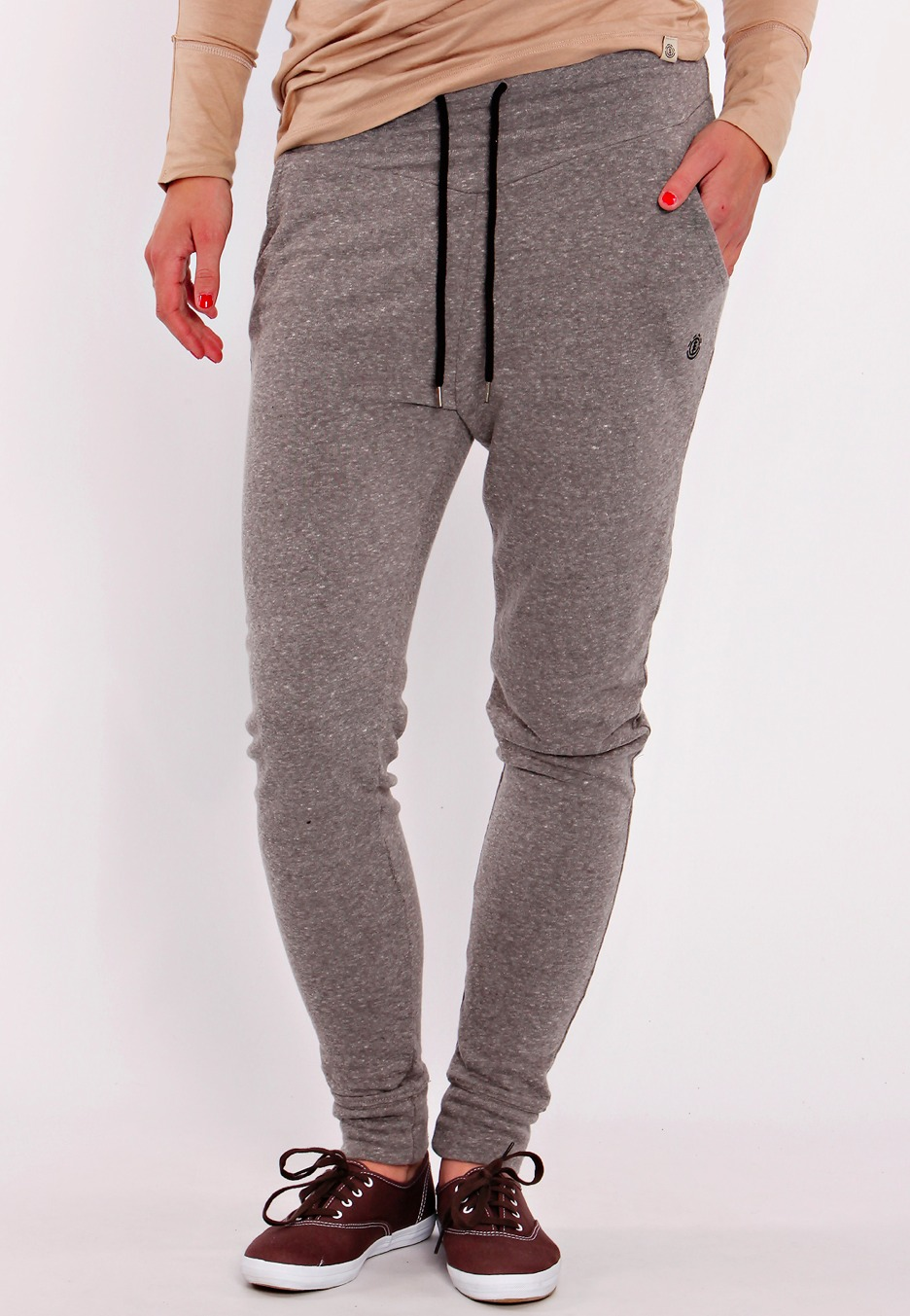 Find great deals on eBay for sweatpants girls. Shop with confidence.