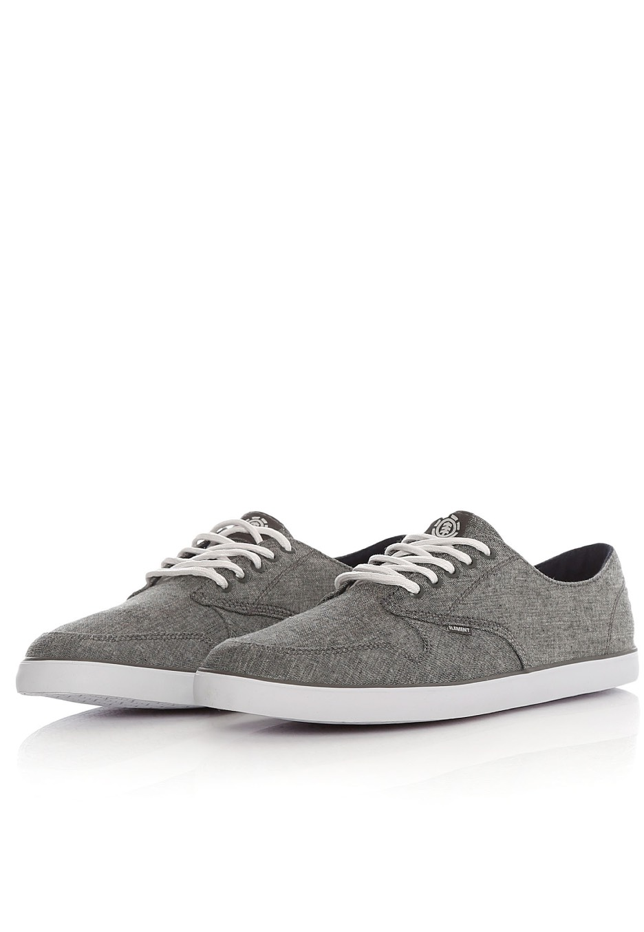 scarpe element