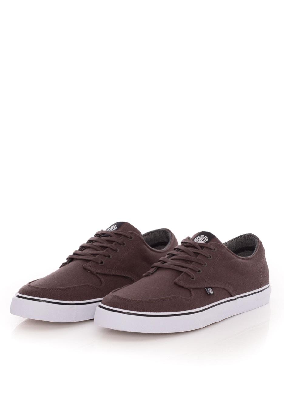 Topaz C3 Zapatos Es Element Chocolate YB4nYR