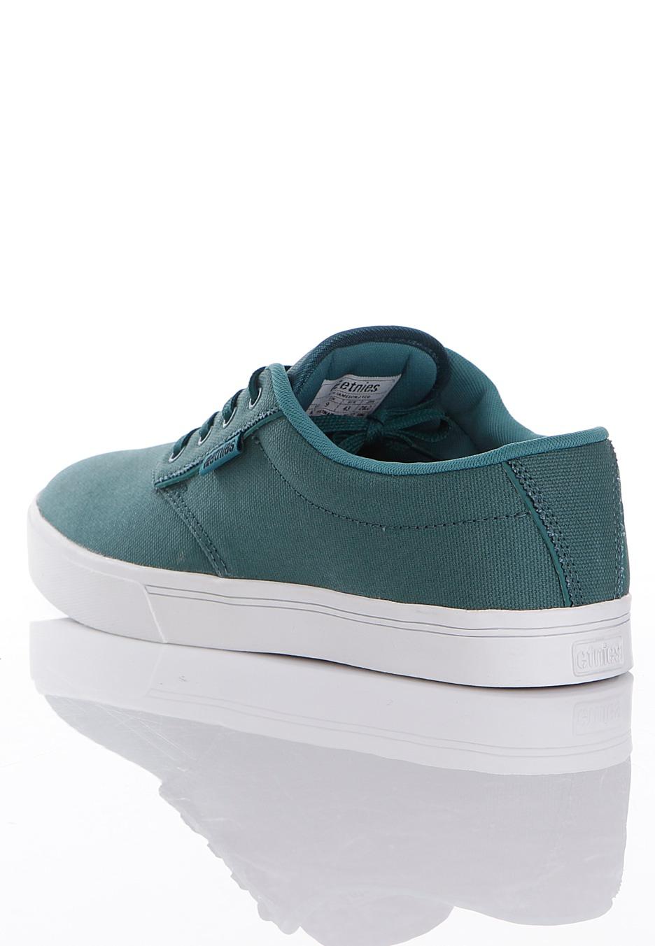 Etnies Shoes Australia Shop
