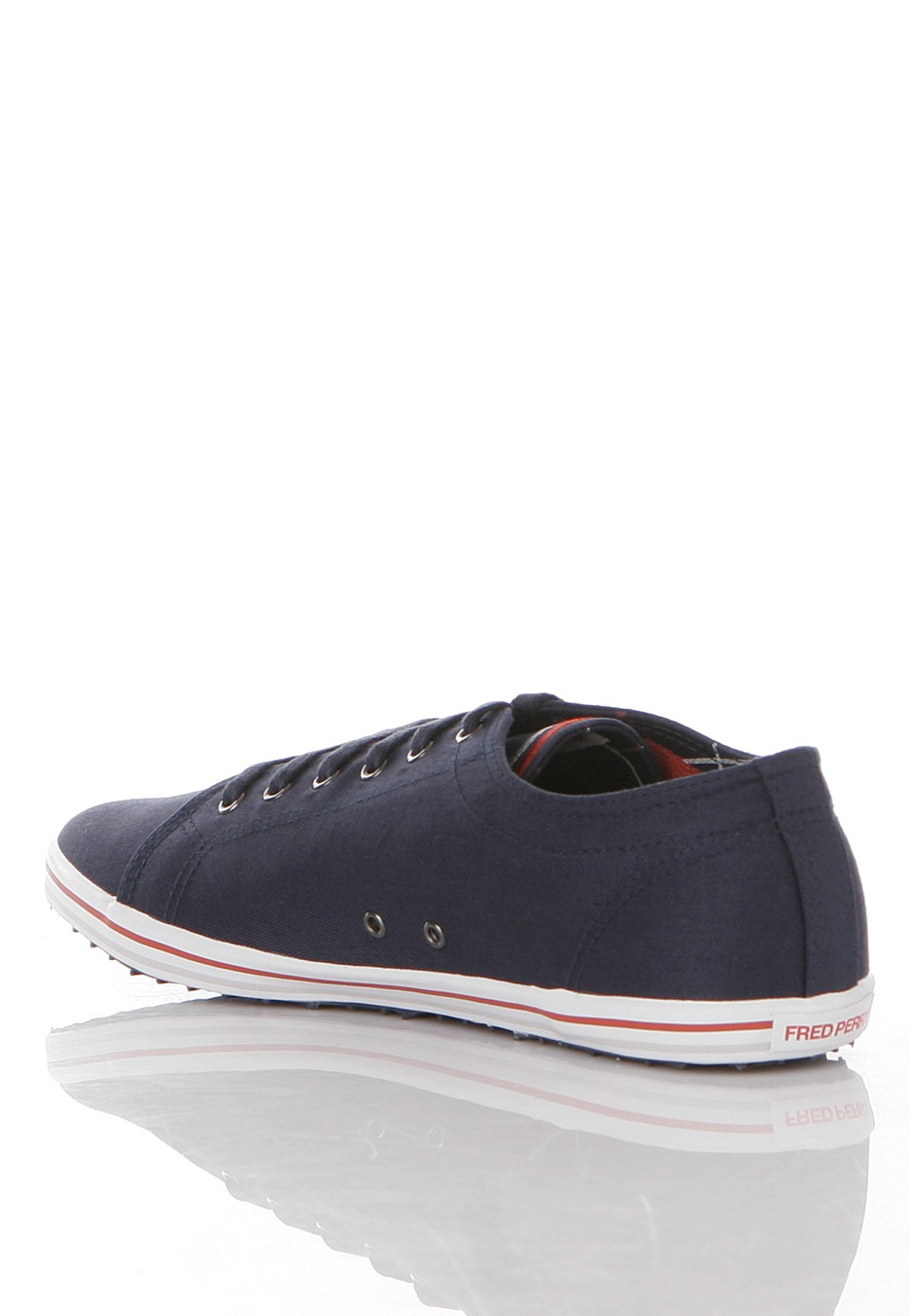 Fred Perry Shoes Sale Australia