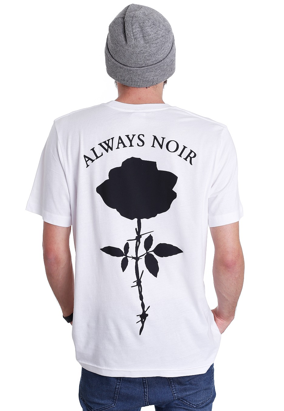 Asos Mens T Shirt Size Guide Dreamworks