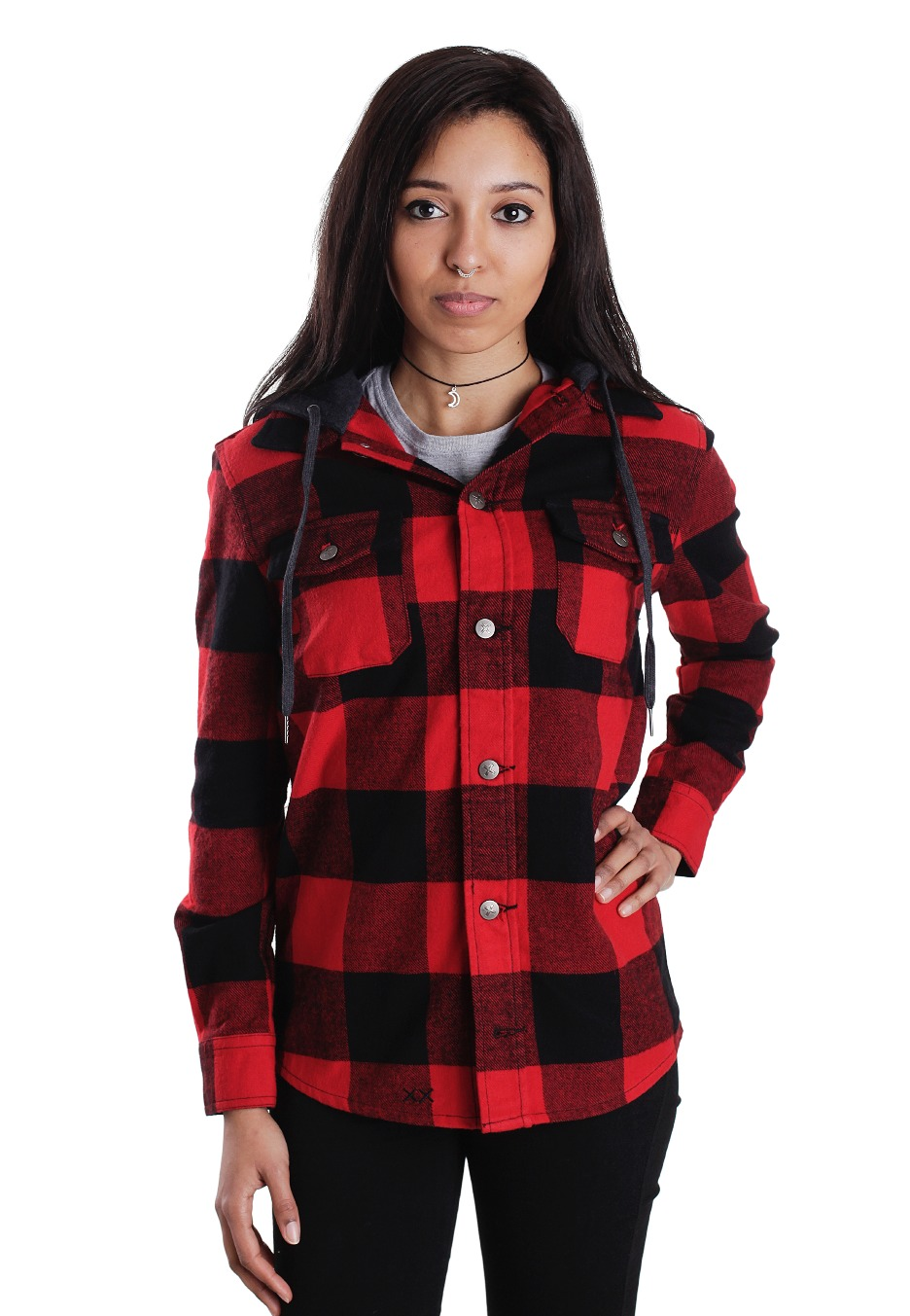 Shop for girls flannel plaid shirts online at Target. Free shipping on purchases over $35 and save 5% every day with your Target REDcard.