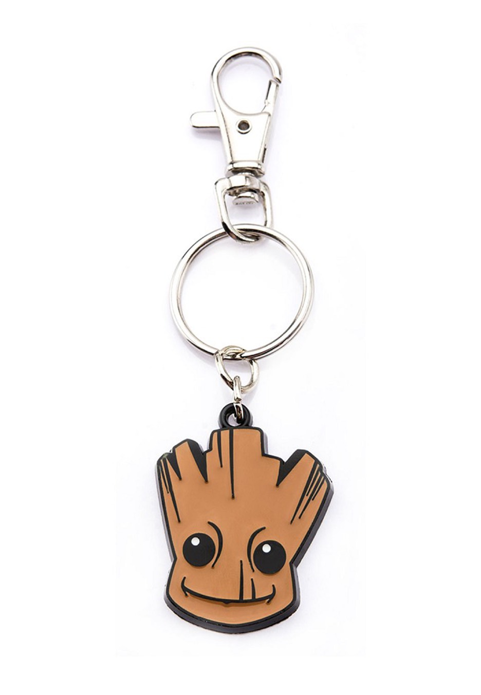 Guardians Of The Galaxy - Groot - Keychains