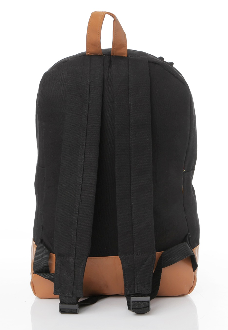 Honour Over Glory - Leather - Backpack - Streetwear Shop - Impericon ... 0dae7a1e5146c