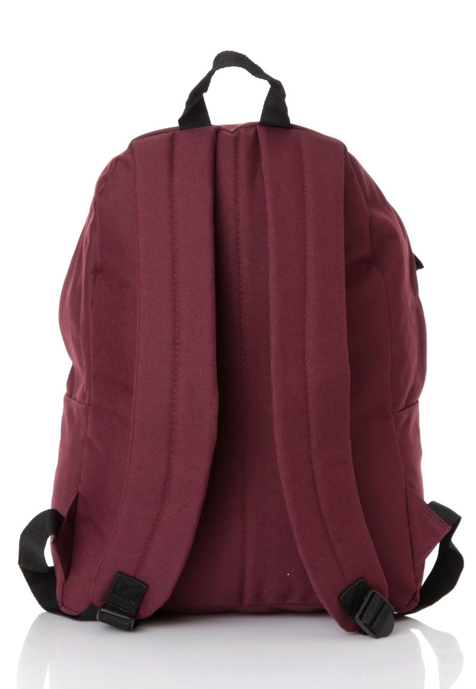 ae4c55c8f6c5 Burgundy Backpack Amazon- Fenix Toulouse Handball