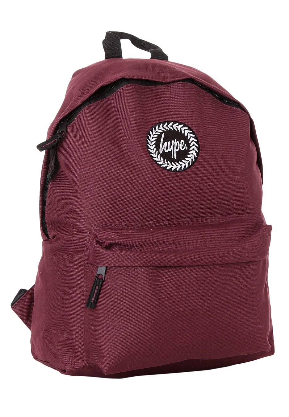 Find great deals on eBay for burgundy backpack. Shop with confidence.
