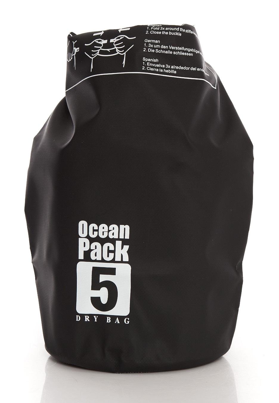 Impericon - Festival Ocean Pack 5L - Bag - Streetwear Shop ... 1e49999c157f5