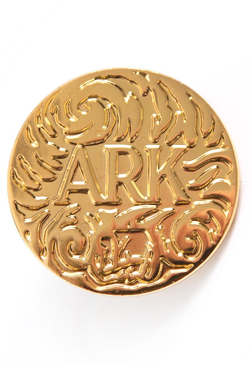 Ark Symbol
