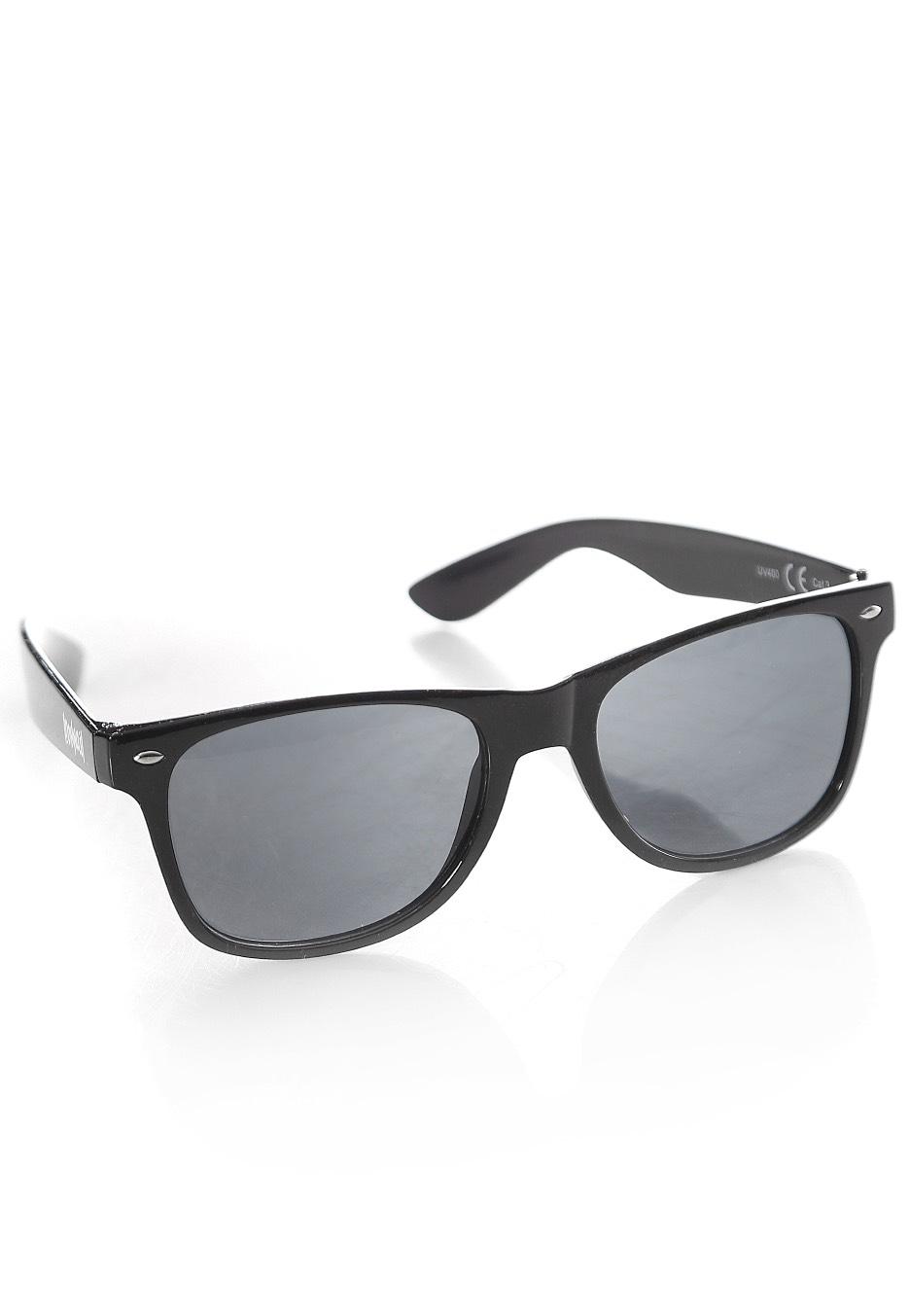 Ironnail - Logo - Sunglasses - Streetwear Shop - Impericon.com Worldwide ab4f331c70e50