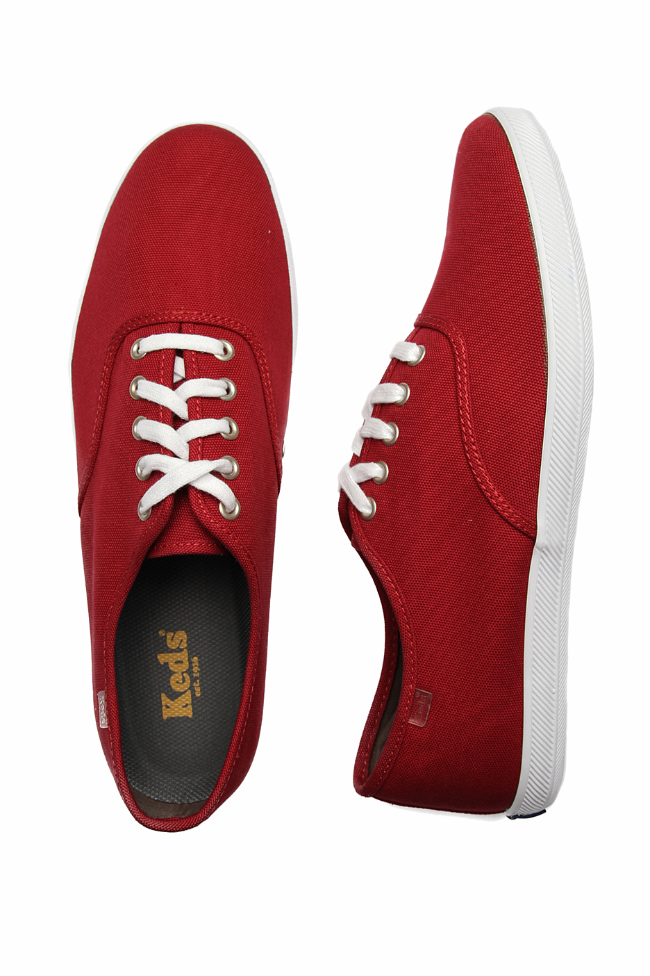 keds red, Converse Online Sale | Cheap