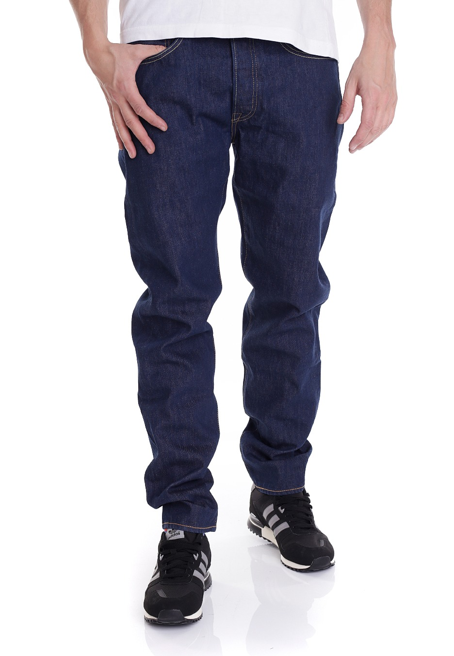 Levi Jeans For Men 501