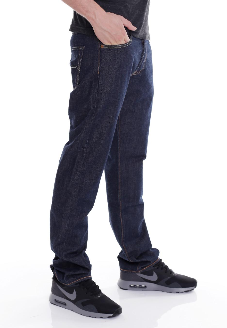 Levi S 501 Levi S Original Fit Marlon Jeans