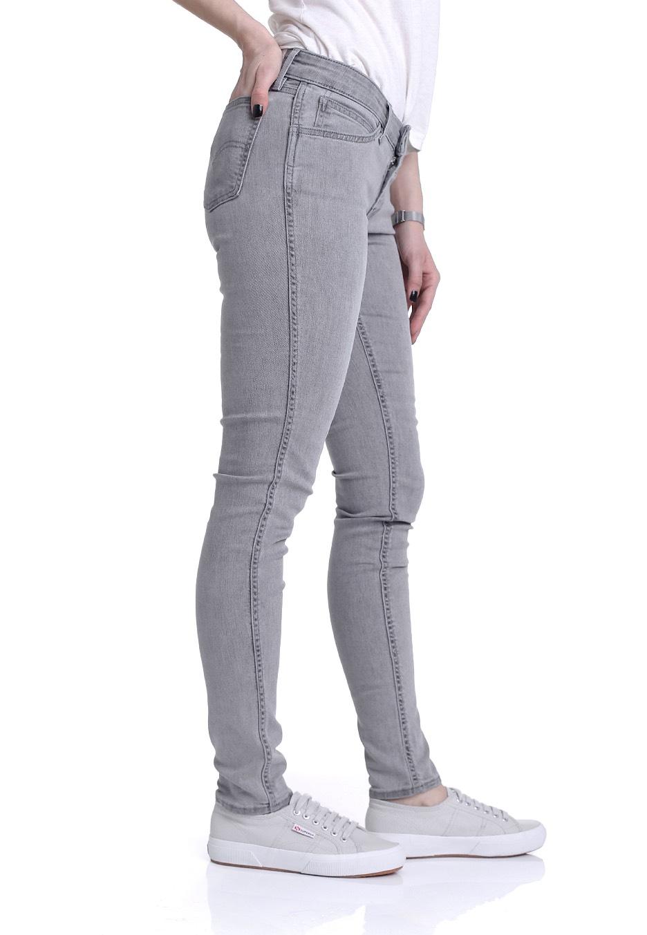 levis theline8lowsuperskinny silverlining jeans side lg.jpg 256424c6e