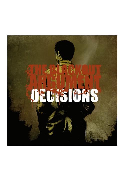 The Blackout Argument - Decisions - CD