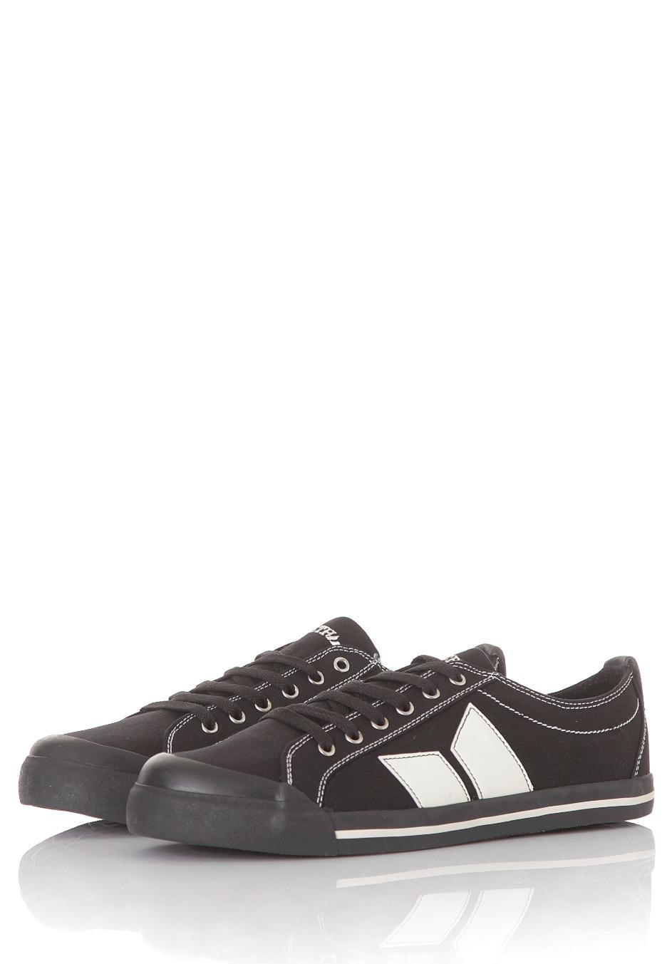 Macbeth - Eliot Black/Cement - Shoes - Impericon.com UK | 936 x 1353 jpeg 71kB