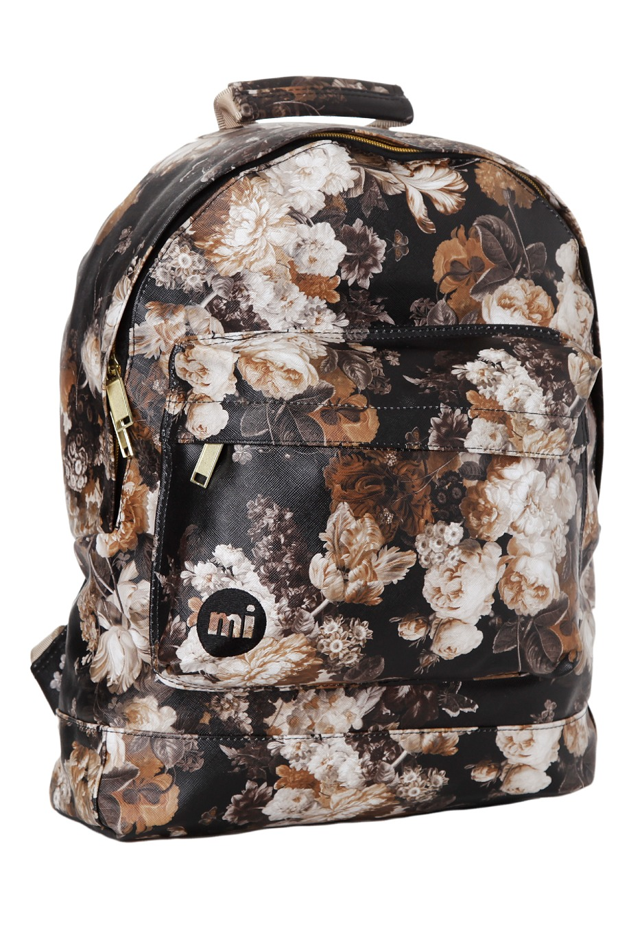 5d22c3bae68a Mi-Pac - Bloom - Backpack - Streetwear Shop - Impericon.com US