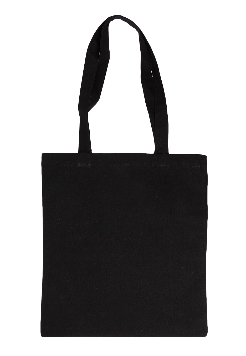 Mit Verachtung... - Musik war meine Idee - Tote Bag - Streetwear ... 8e50bde8dab54