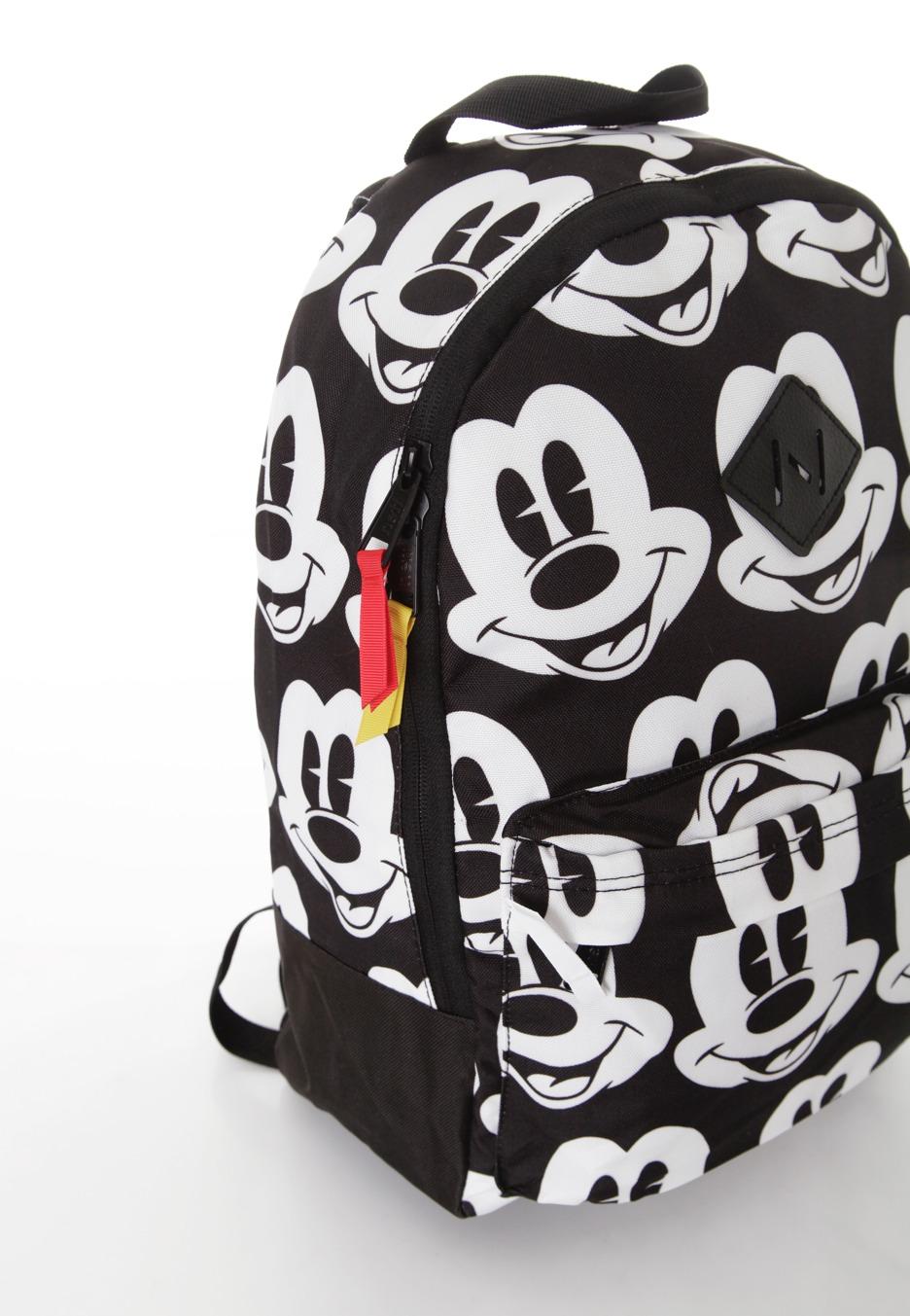 d549ec99d50 Neff - All Mickey - Zaino - Negozio di streetwear - Liveyourmusic.com IT