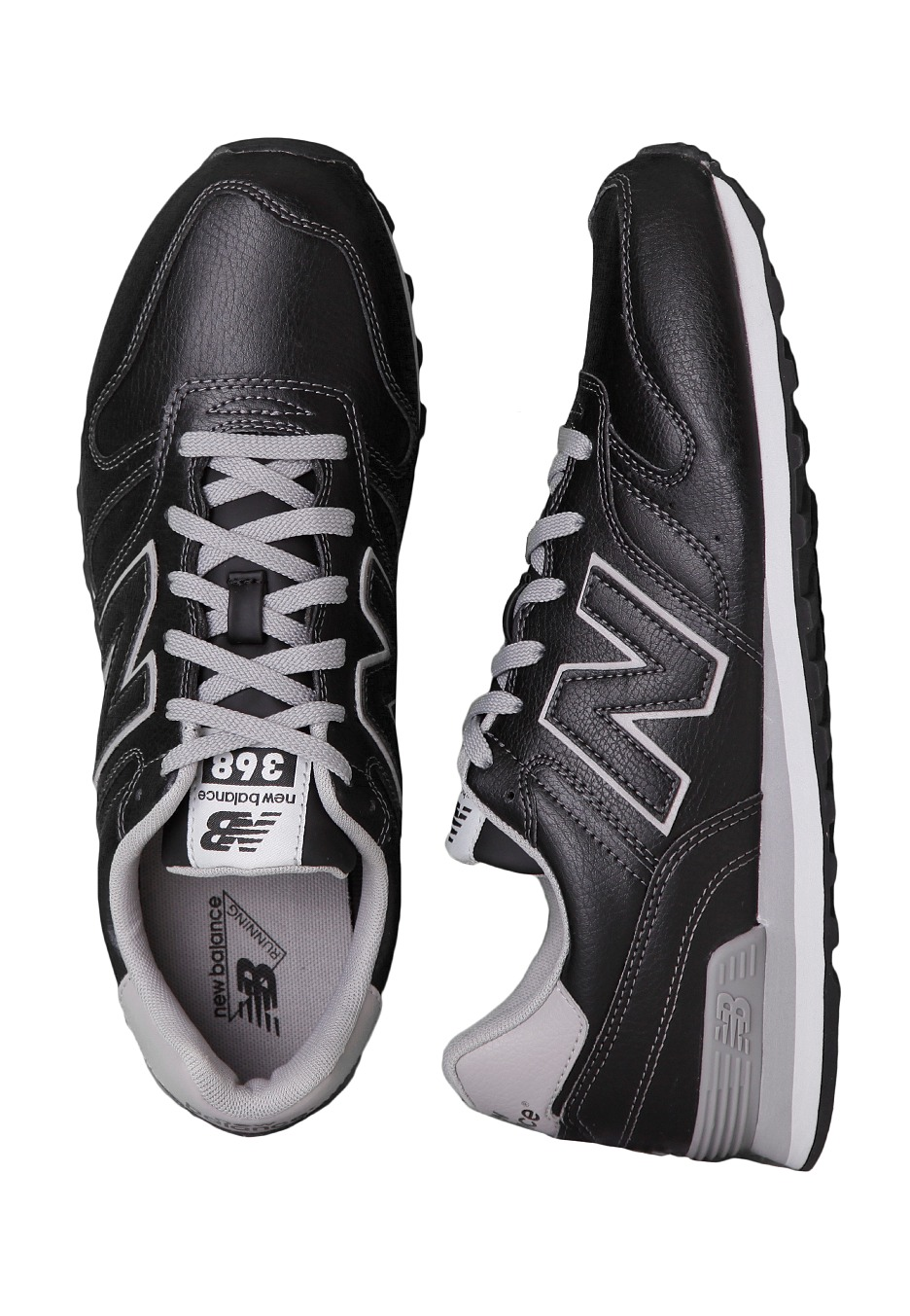 comprar new balance m368