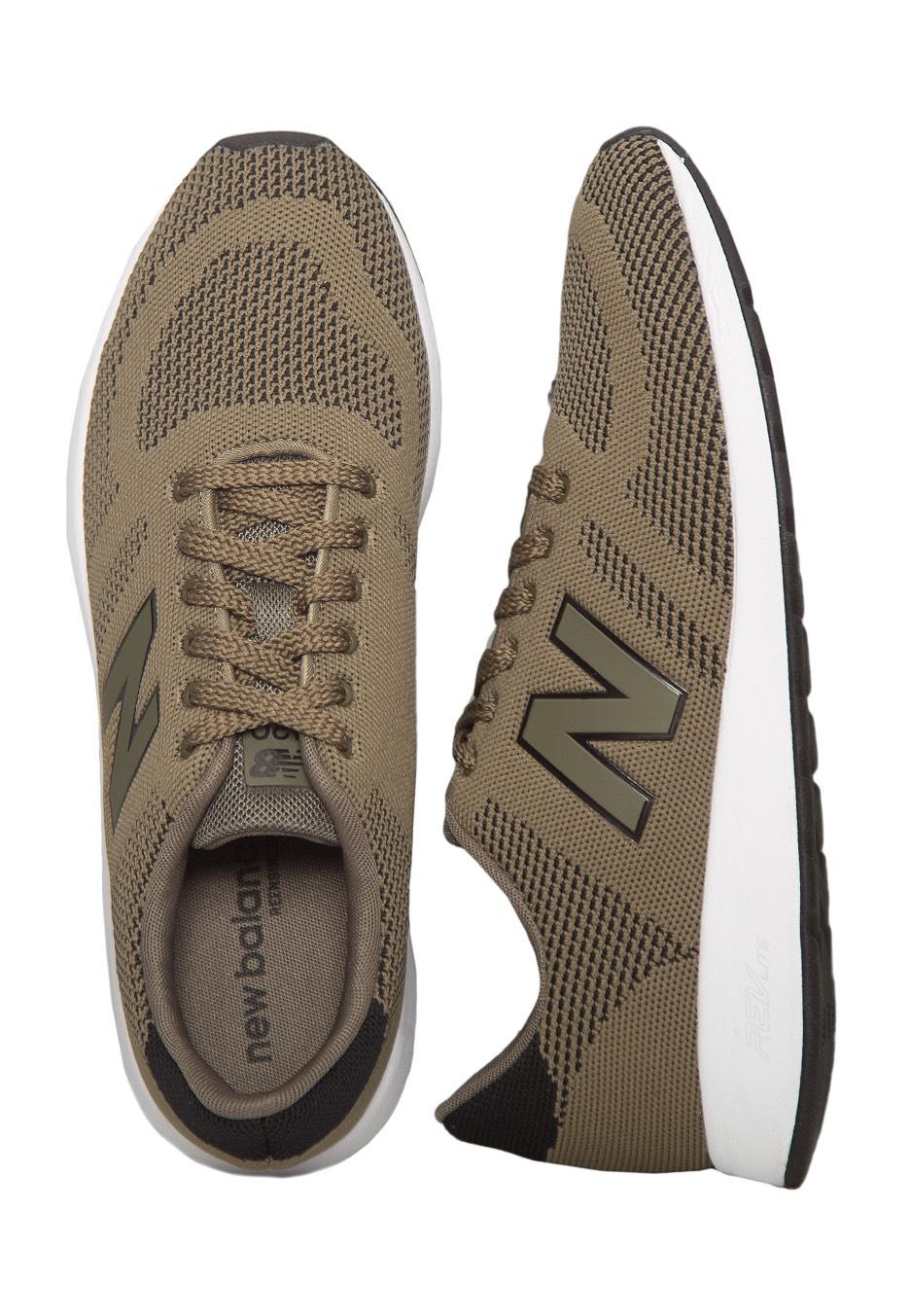 new balance mrl 420 kaki