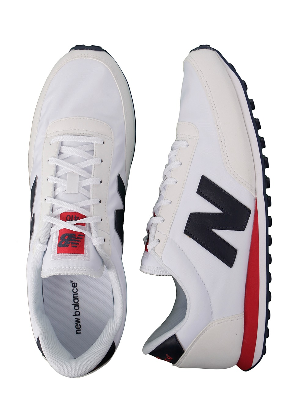 new balance 410 homme 2015