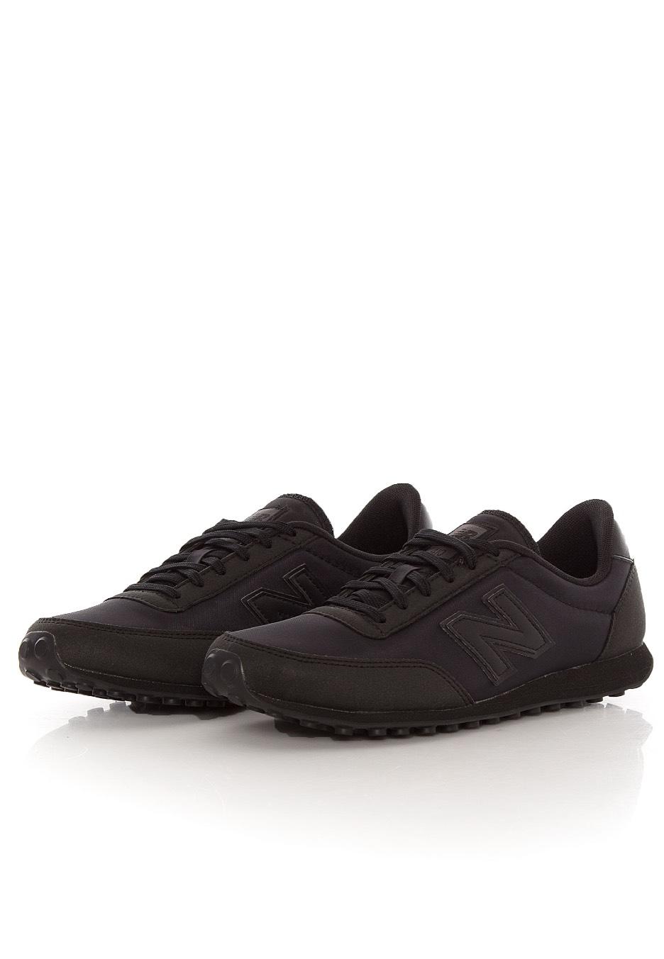new balance girls shoes