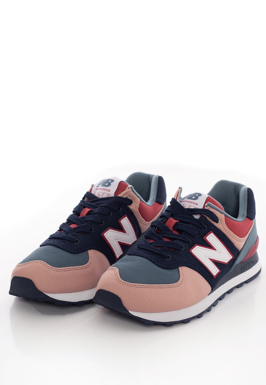 newest 47aa2 43520 newbalance wl574ina lightpetrol girlshoes side lg 1.jpg