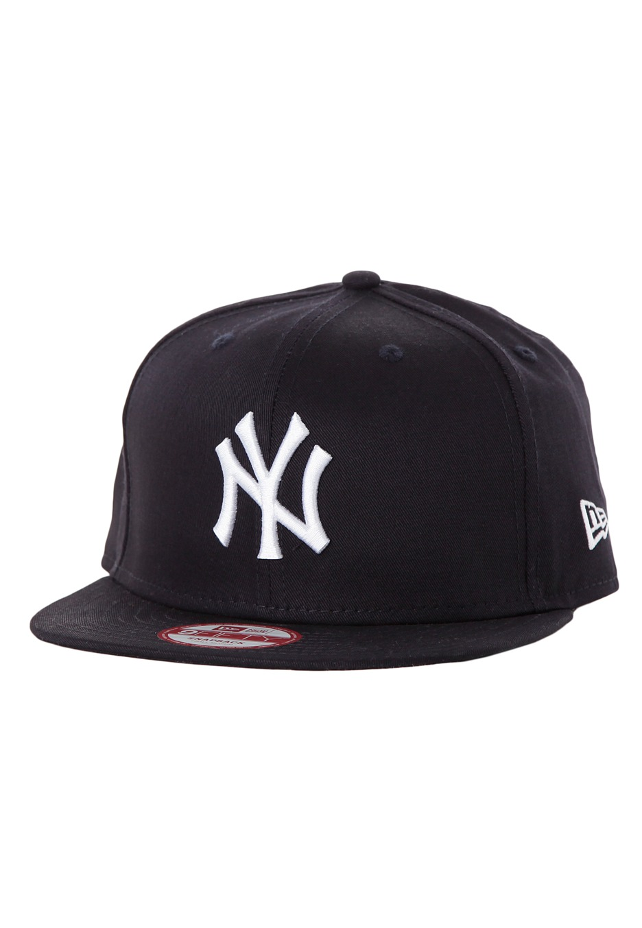 New Era - New York Yankees 9Fifty Snapback - Cap - Streetwear Shop -  Impericon.com UK 455c51dcee3