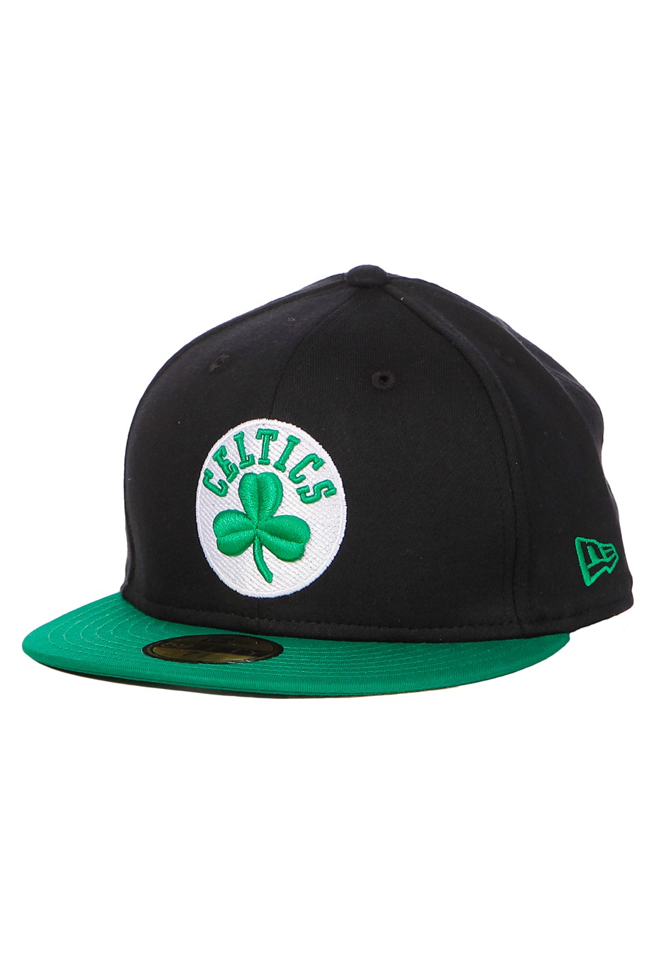 New Era - Oversized NBA Boston Celtics - Cap - Streetwear Shop -  Impericon.com UK 5719e55bdfb