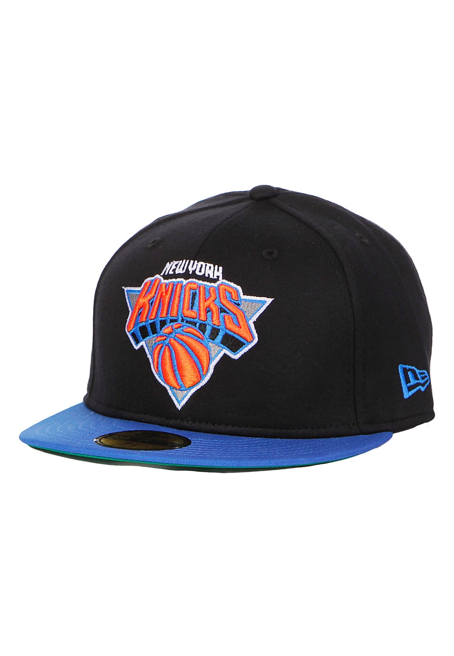 the knicks a new era is Mark jackson is reportedly a hot name to take over as the next knicks head coach skip to article nj amid a growing belief the knicks' new front which could well doom him now that the organization seems intent on cutting every non-porzingian tie to the phil era as.