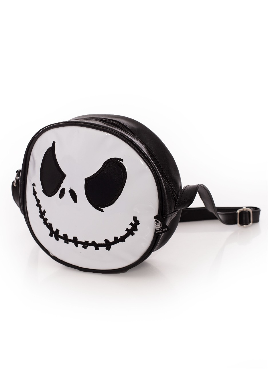 The Nightmare Before Christmas - Jack Skellington Small - Bag ...