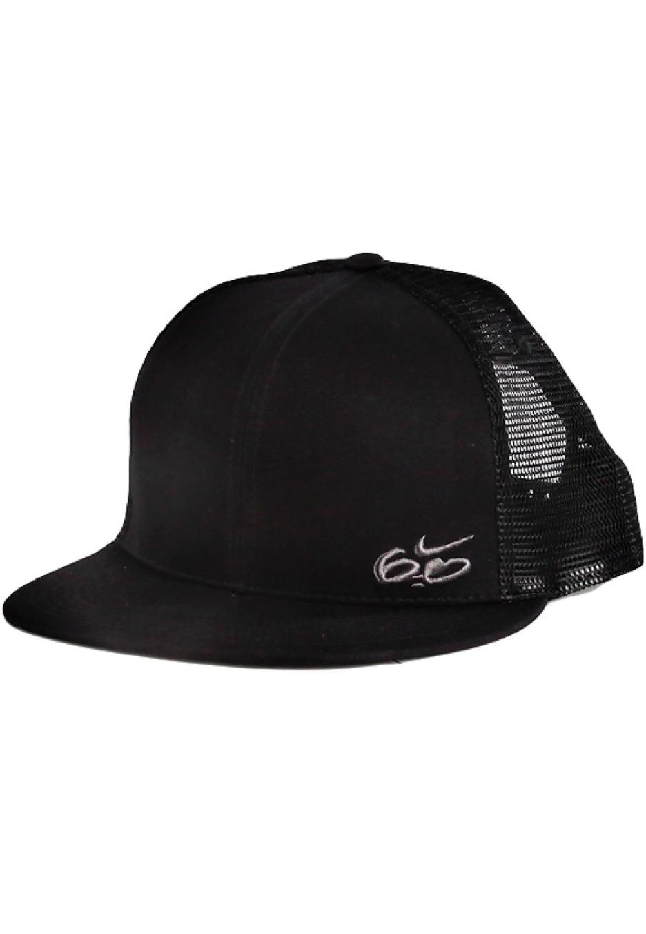Nike 6.0 - 6.0 - Trucker Cap - Streetwear Shop - Impericon.com Worldwide 3d7a434c7cc