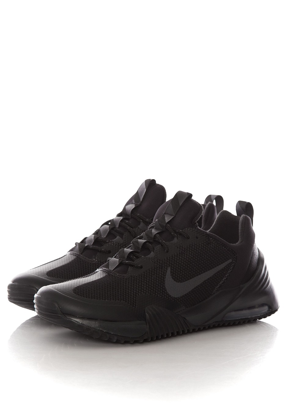 9acd1cccb1f nike_air_max_grigora_blackblackanthracite_shoes_both_lg.jpg